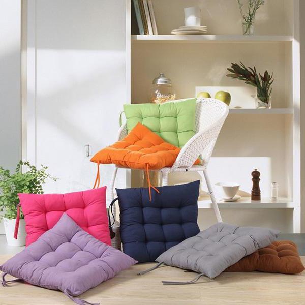 детские подушки своими руками