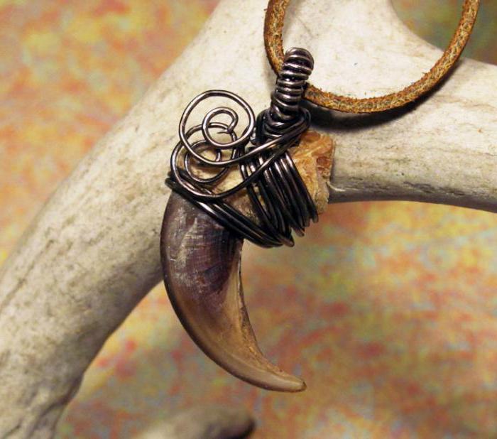 Велес - оберег древнеславянский: история, особенности и значение