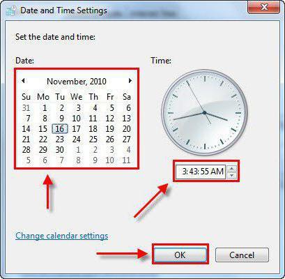Как сделать на фотографии время и дату