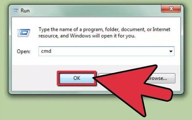 как зарегистрировать хостинг на timeweb