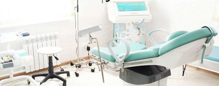 9 больница хирургическое отделение ярославль телефон