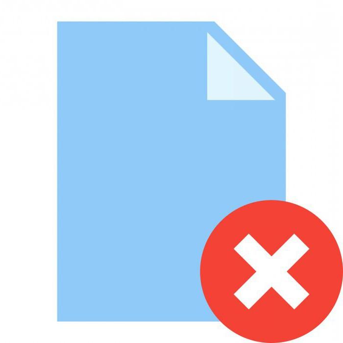 как удалить приложение на виндовс 10