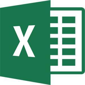 Сквозная нумерация страниц в excel. Как сделать сквозную нумерацию страниц в excel?