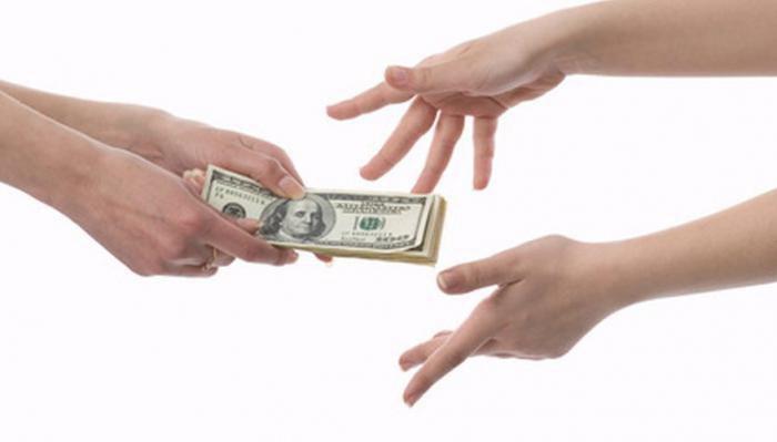 перевод денег ютел
