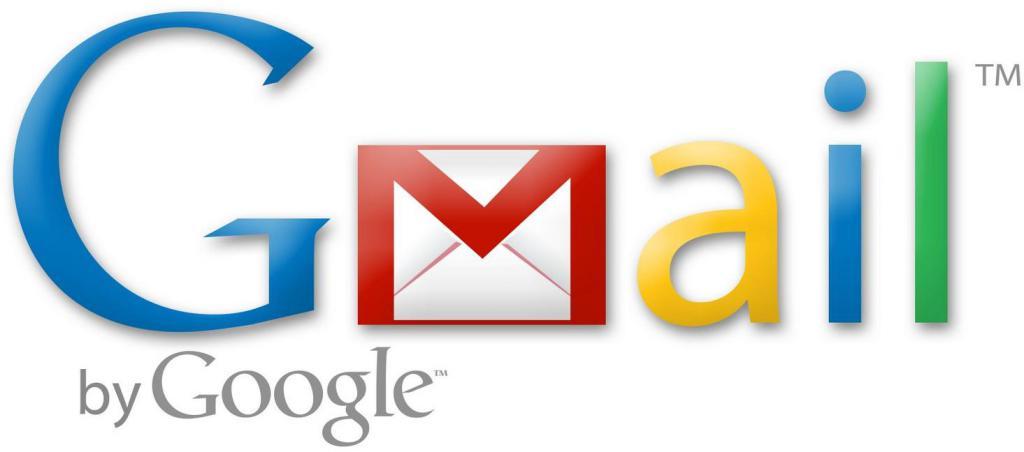 Как изменить имя в аккаунте Google?