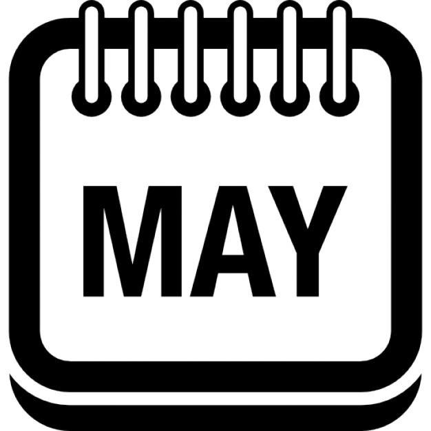 Благоприятные дни для маникюра: выбор дней по лунному календарю, расписание, правила проведения