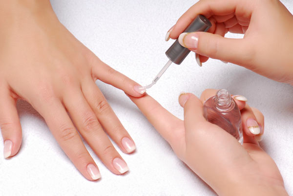 auspicious days of the lunar calendar manicure
