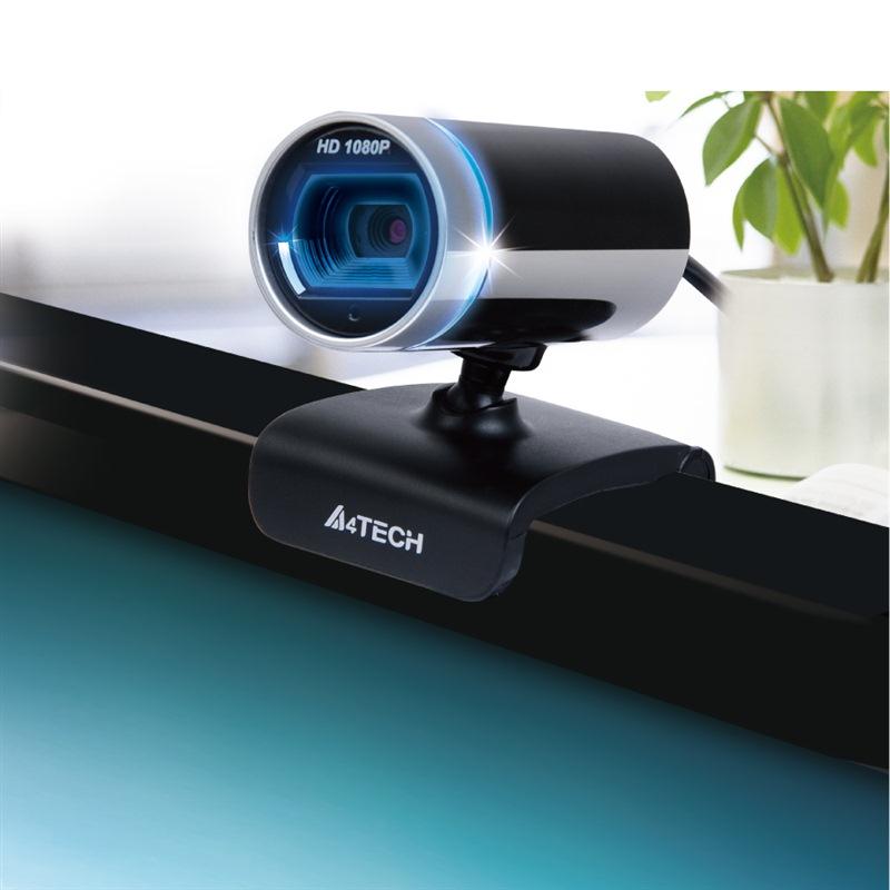 Ноутбук, веб-камера