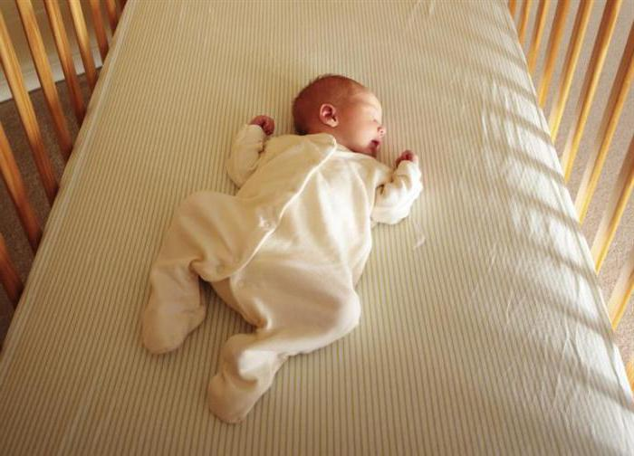 кроватка гандылян моника маятник