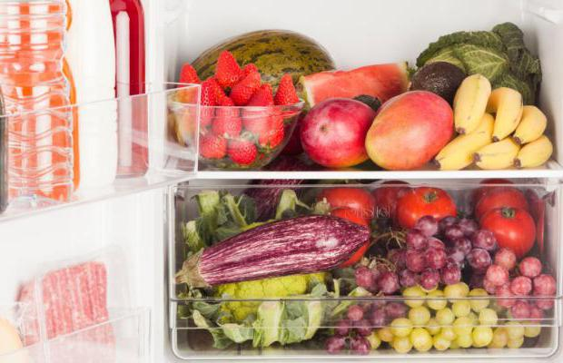 холодильник indesit sb 200 отзывы