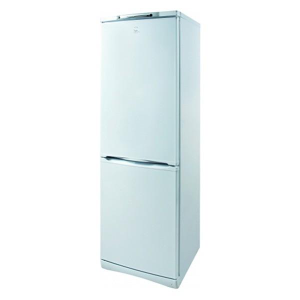холодильник indesit sb 200 технические характеристики