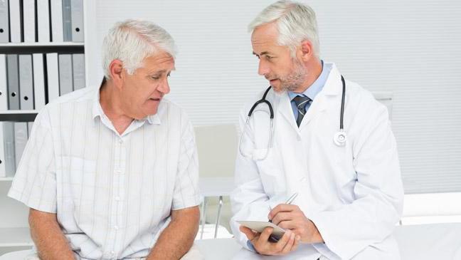 сколько стоит препарат сементал в аптеках краснодара