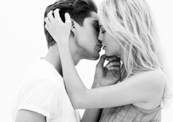Про любовь и секс на французском с переводом