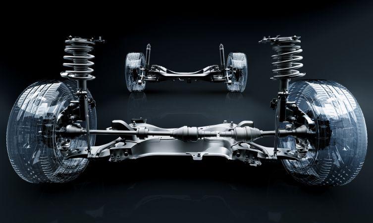 Lexus CT 200h новый