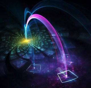 квантовый интернет в татарстане