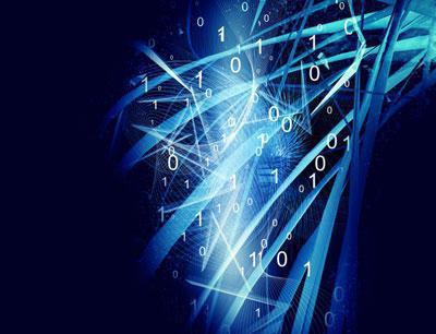 квантовый интернет что это