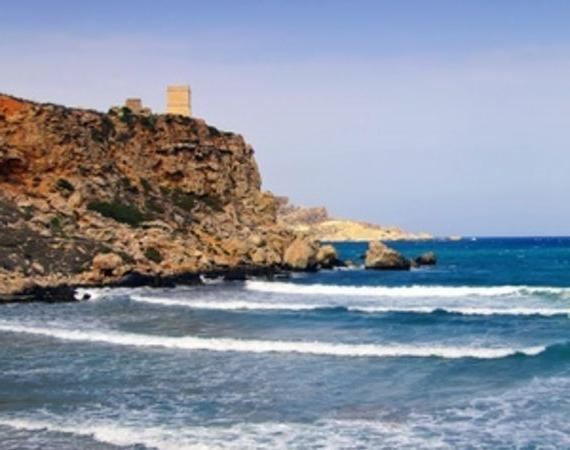 Курорты средиземного моря | Отдых, море, пляжи