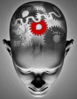 Маниакальный психоз