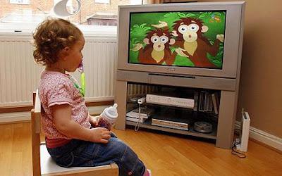 говорящие игры для детей