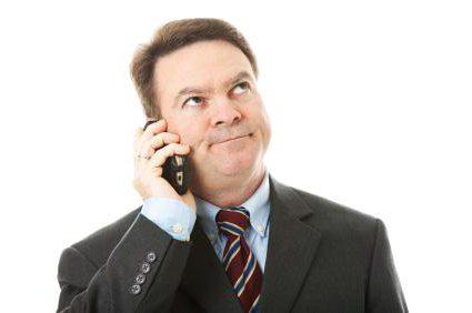 Как записать парня в телефоне оригинально и со вкусом