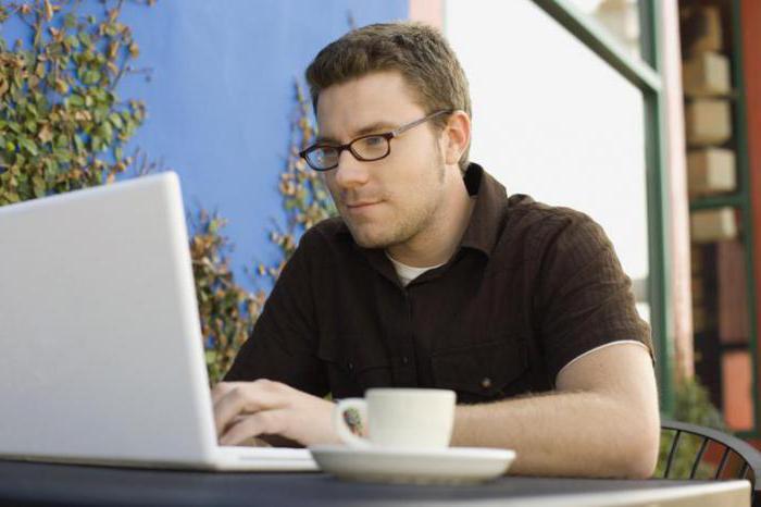 описание сообщества вконтакте что написать примеры
