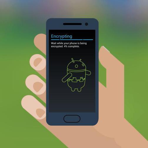 как восстановить андроид кирпич на планшете