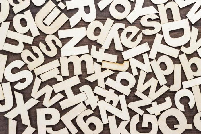 как сделать все буквы заглавными в ворде