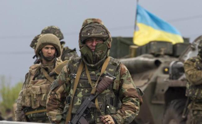 топ блогеров украины