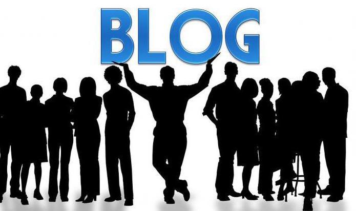 блогеры украины