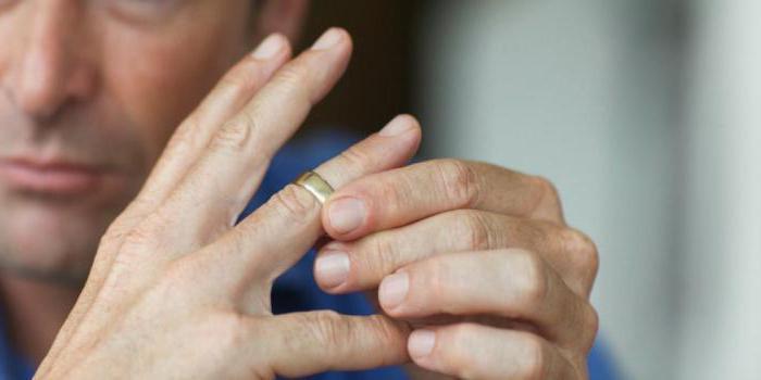 Как узнать, есть ли любовница у мужа? Гадание