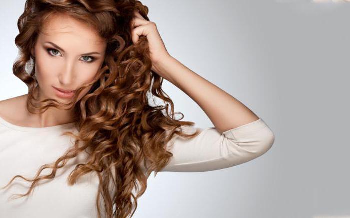 Как пользоваться пенкой для укладки волос? Полезные рекомендации и не только