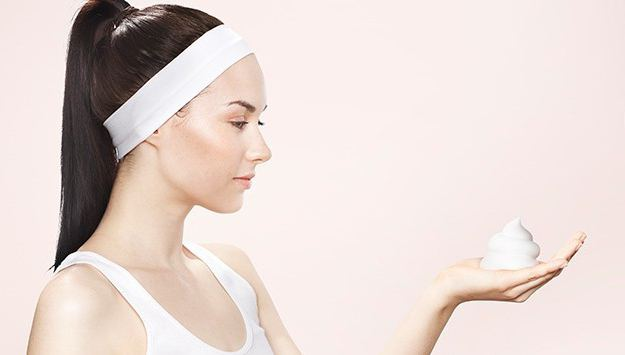 мусс для укладки волос как пользоваться