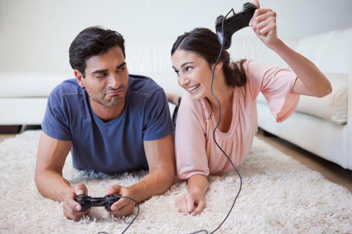 муж жена и их друг порно фото