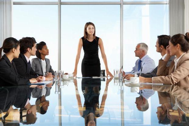 характеристика деятельности классного руководителя образец
