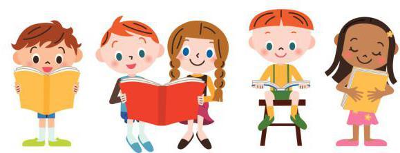 Как оформить характеристику на ребенка в детском саду
