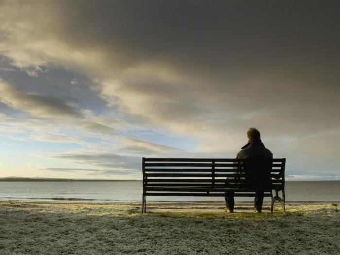 статус про одиночество души