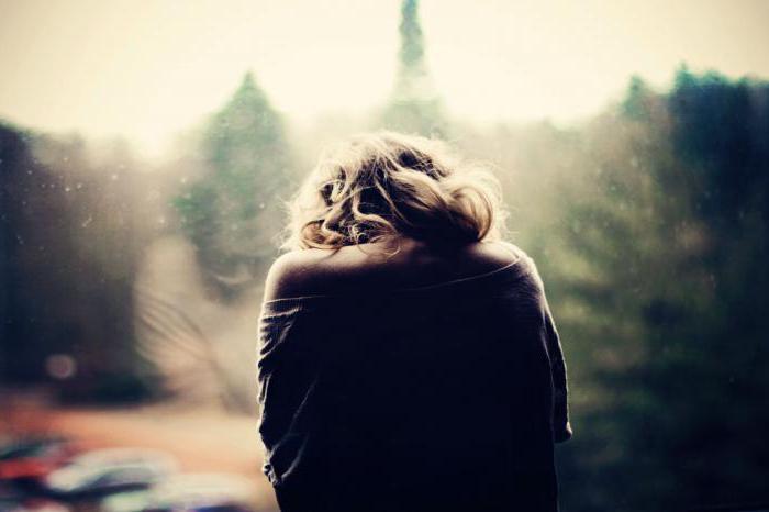 грустные статусы со смыслом