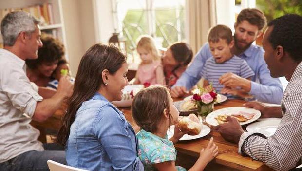 короткие статусы про семью