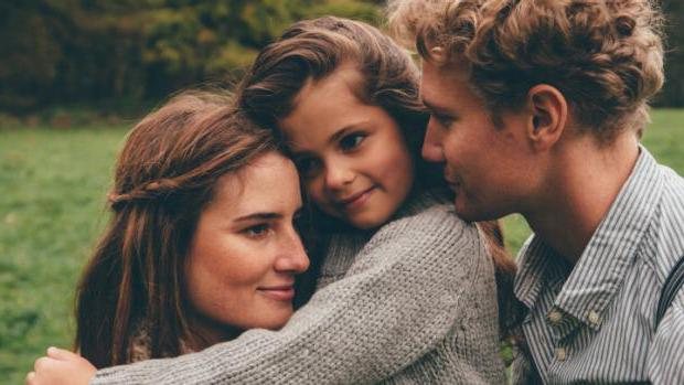 статусы про семью со смыслом красивые