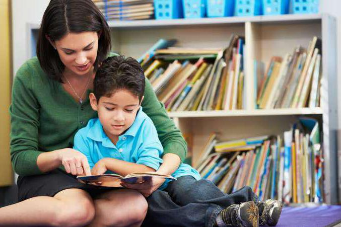 Характеристика на воспитателя детского сада от заведующей: принципы составления