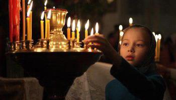 молитва на достаток и благополучие