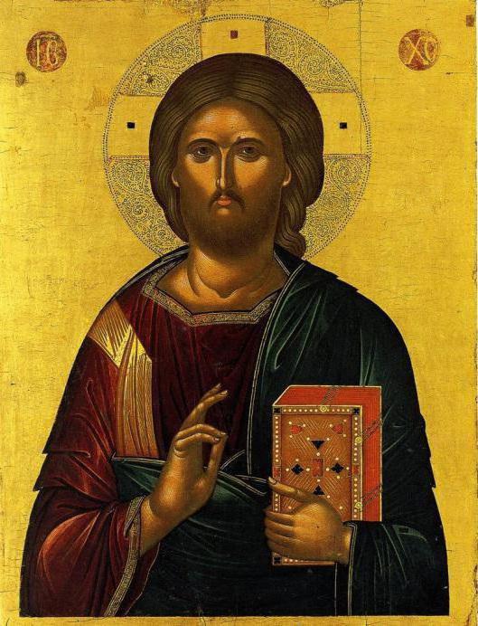 молитва на достаток и благополучие николаю чудотворцу