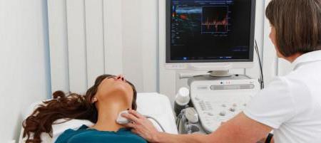 клиники в люберцах институт здоровья