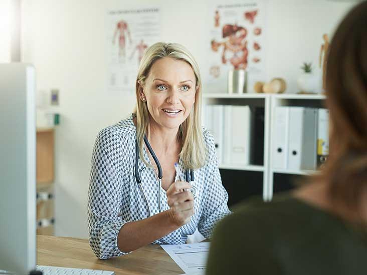 Ревматоидный артрит: причины, первые симптомы, диагностика, современное и народное лечение, диета