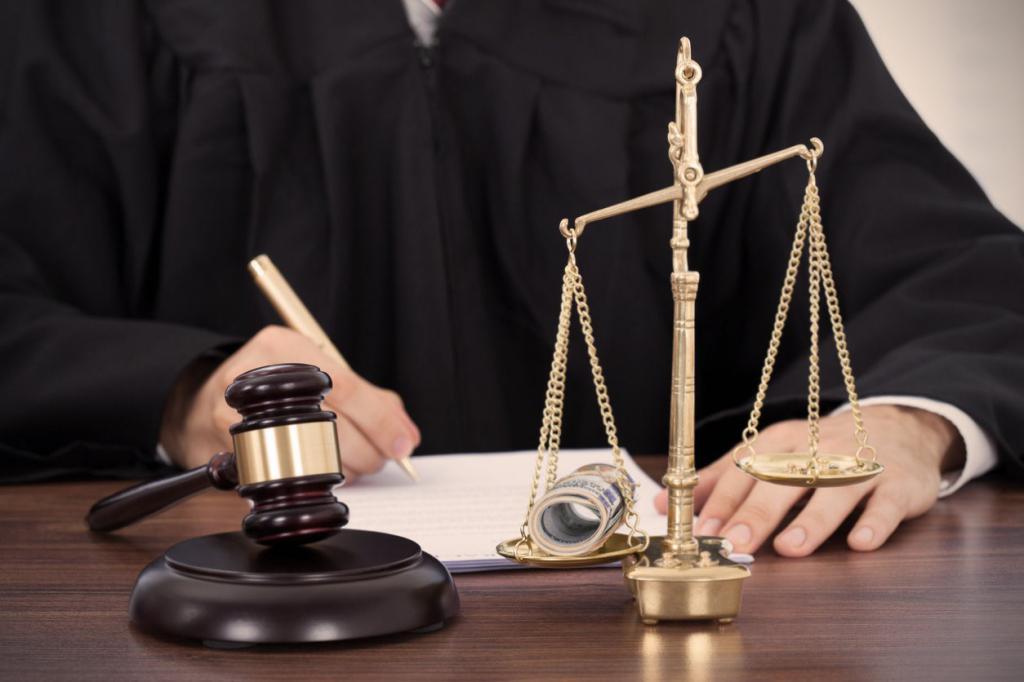 ежемесячное пожизненное содержание судьи пребывающего в отставке