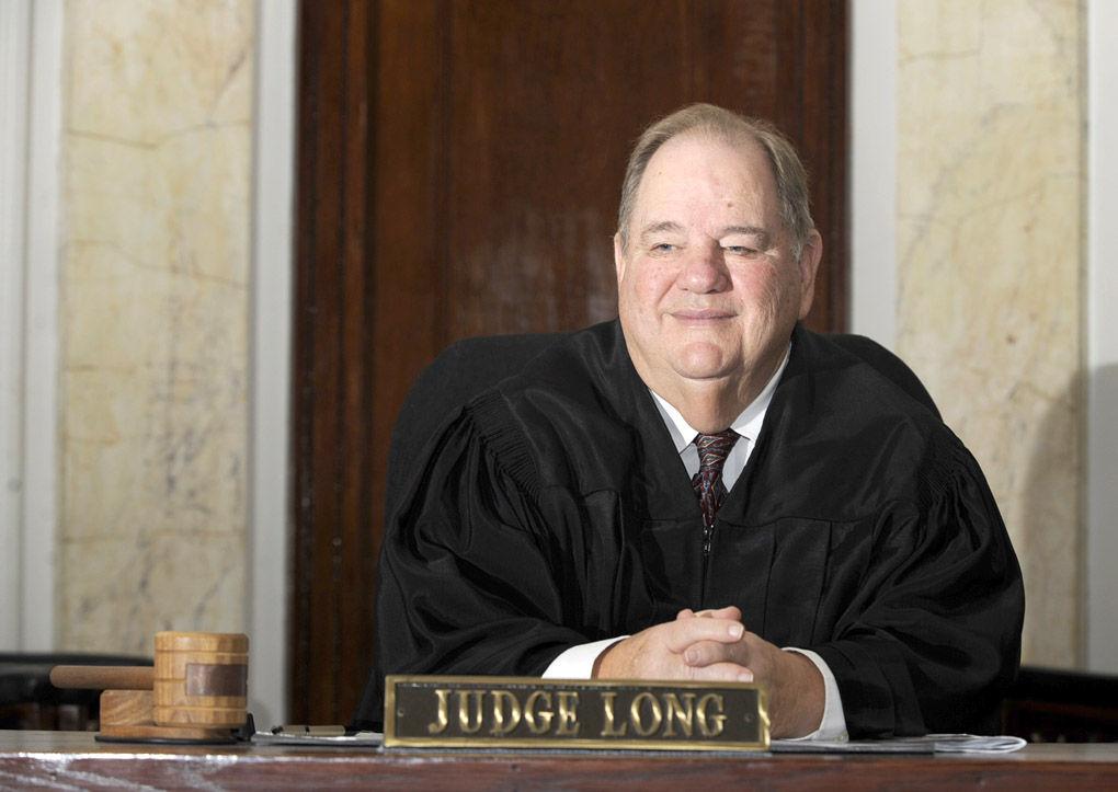 ежемесячное пожизненное денежное содержание судей