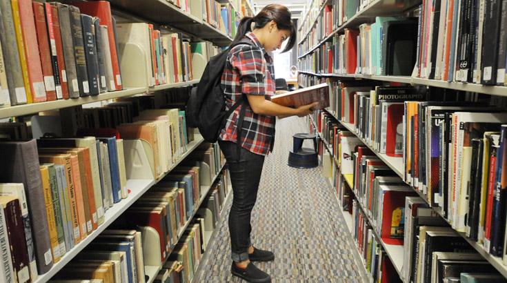 ответственность за сохранность архивных документов