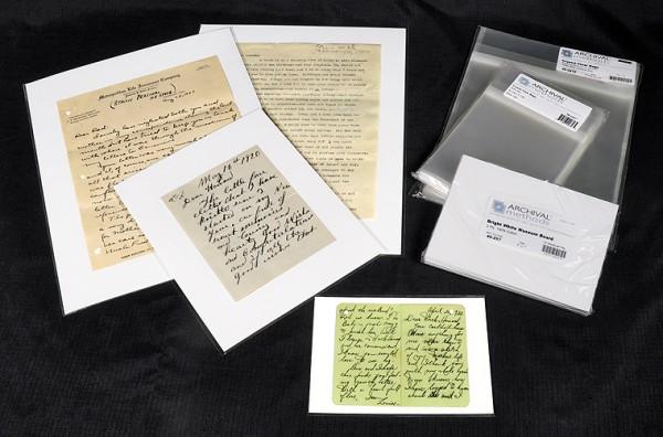 Обеспечение сохранности архивных документов: режим хранения и особенности архивного дела