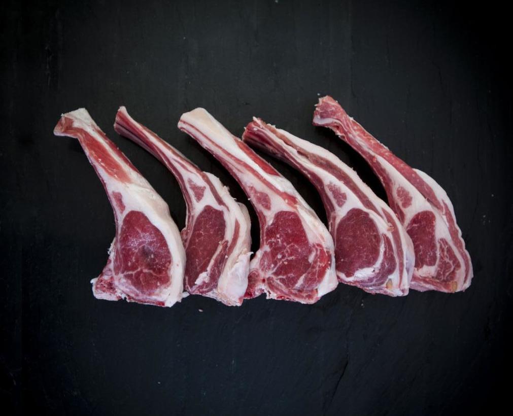 Как убрать запах баранины при готовке: способы и рекомендации 7