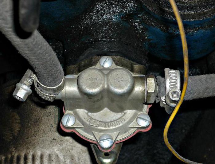Предохранитель замка багажника форд фокус 2 рестайлинг хэтчбек